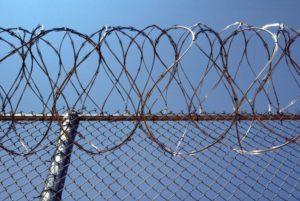 North Platte man gets prison for Kearney shooting