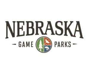 Labor shortage sees Nebraska cut state parks' hours, service