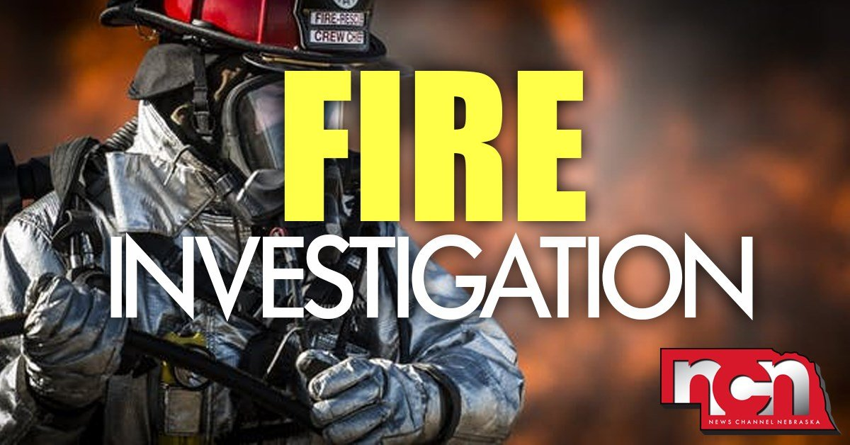 Two-alarm duplex fire displaces multiple Lincoln residents