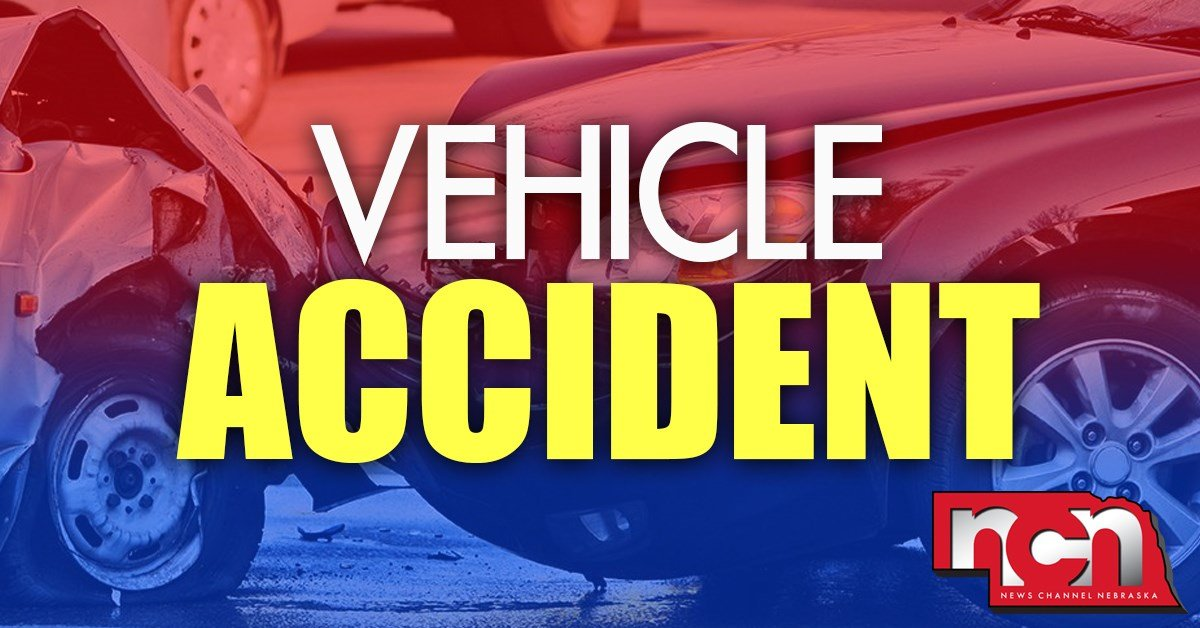 Occupants ejected in vehicle accident in Keith County