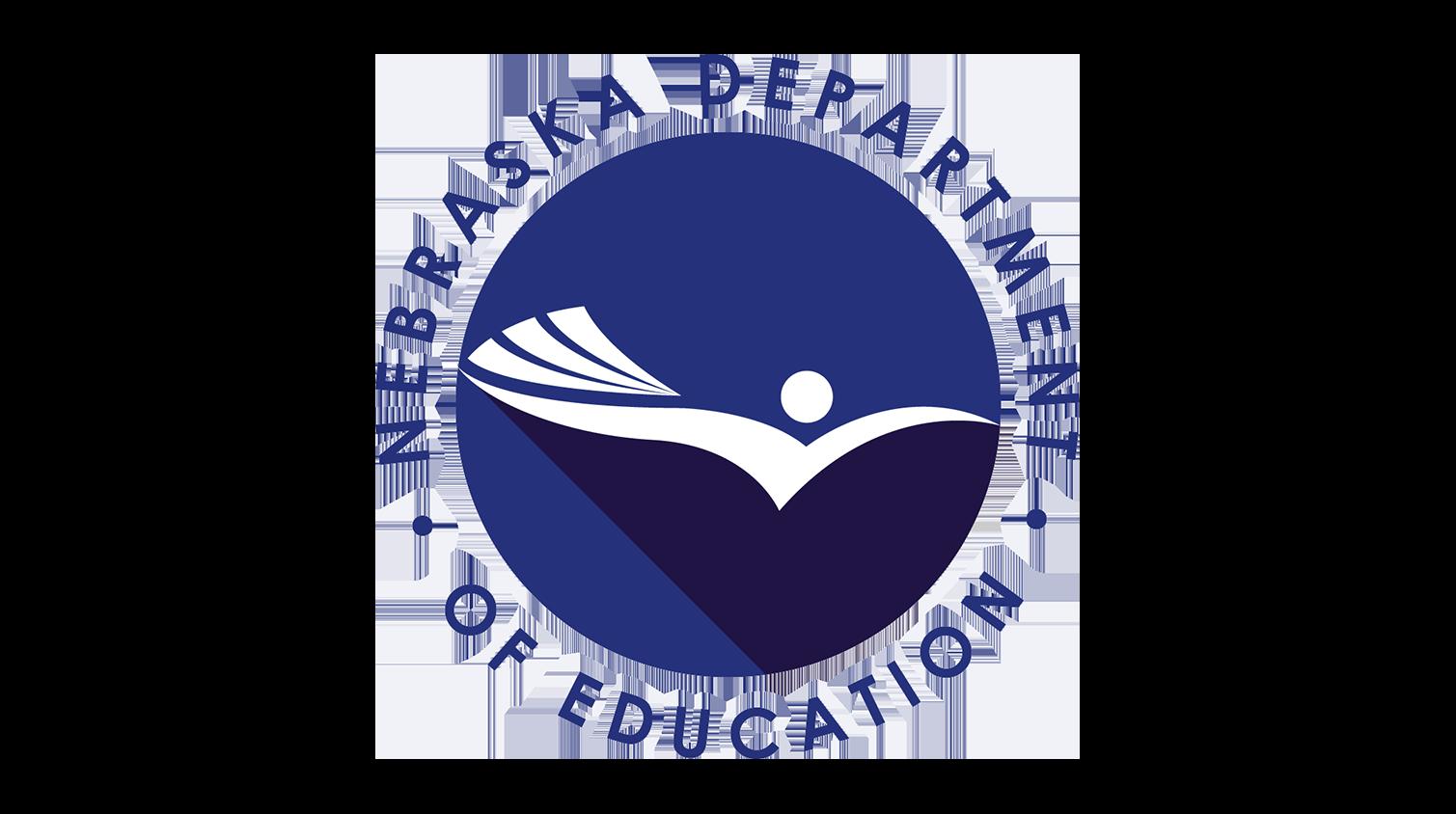 47 Nebraska school districts object to sex ed standards