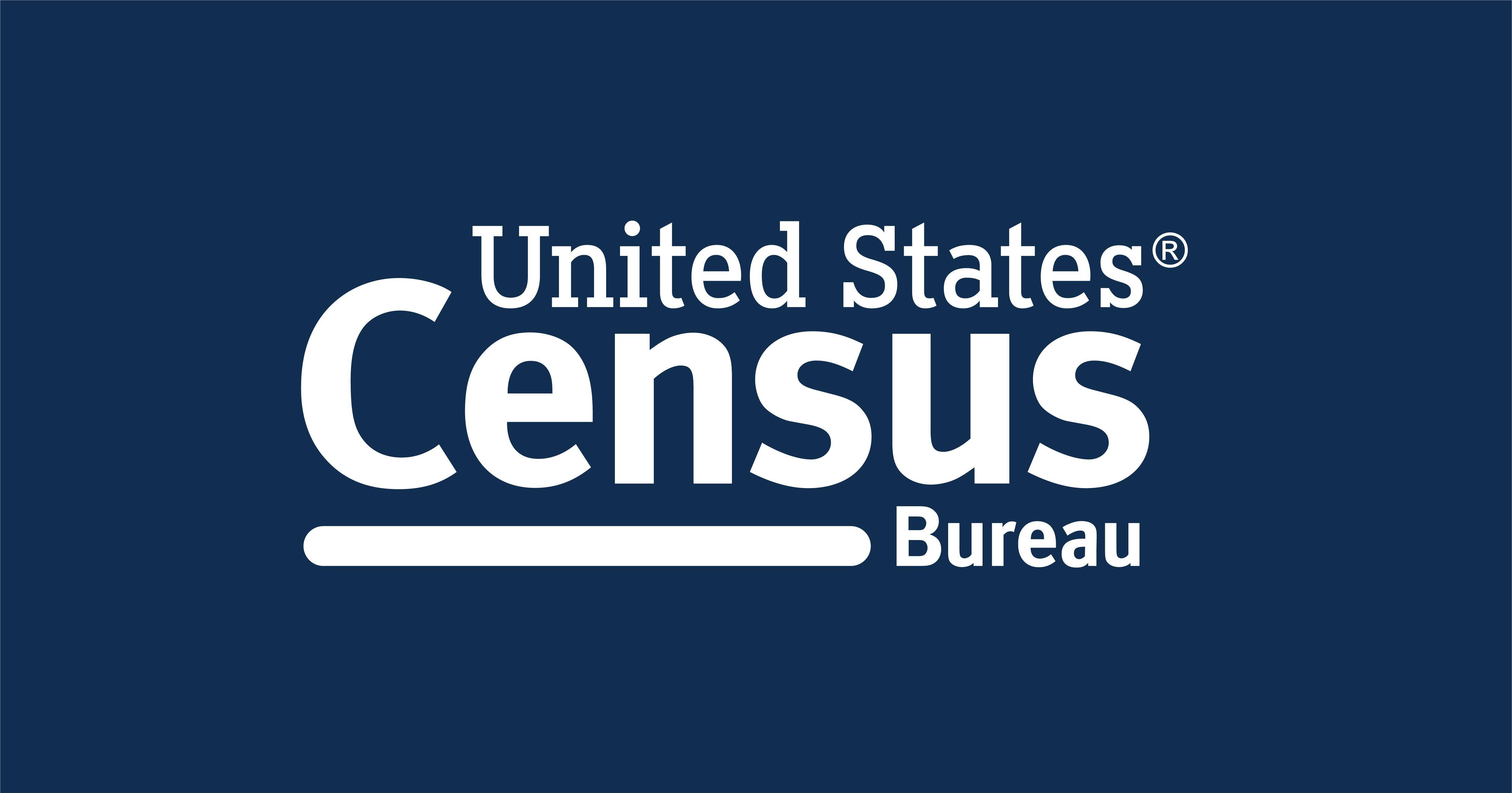 Census: Metro areas gained in Nebraska, rural areas lost