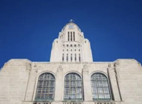 State senator proposes adding seat to Legislature