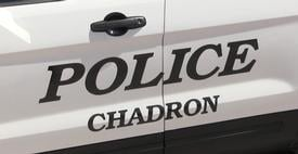 Chadron Police send reminder for National Seatbelt Campaign