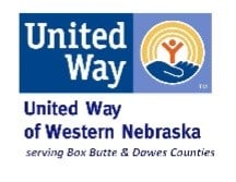 United Way announces 2021-22 Box Butte County and Dawes County grant recipients