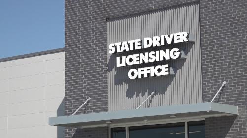 Scammers target Nebraska DMV customers