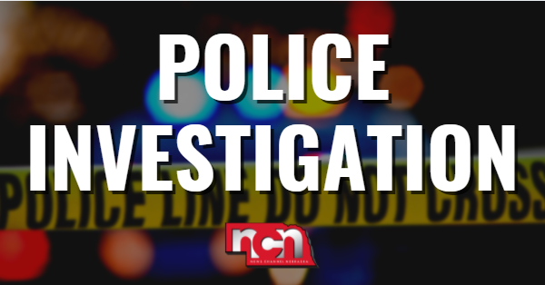 One injured during shooting, unknown suspect