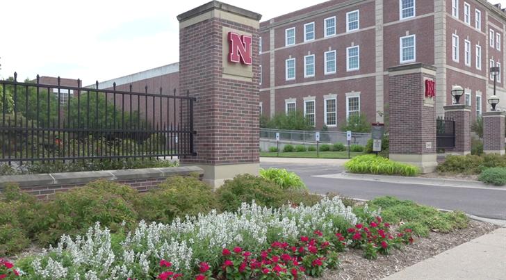 University regents vote down Pillen's proposal opposing CRT