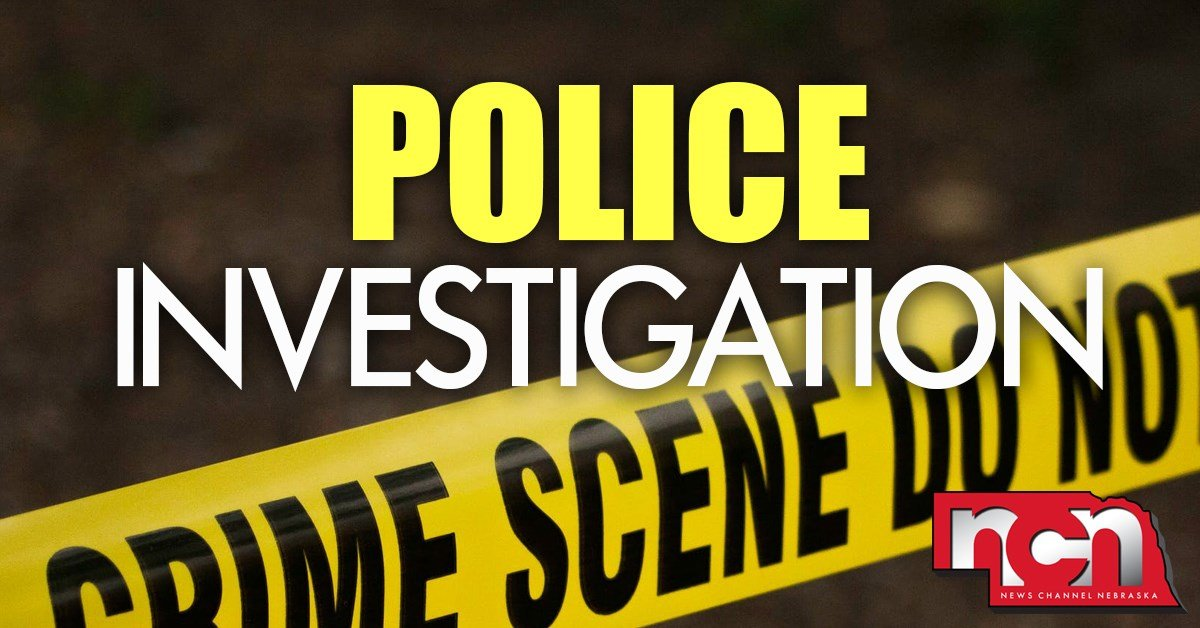 LPD investigating Saturday morning stabbing