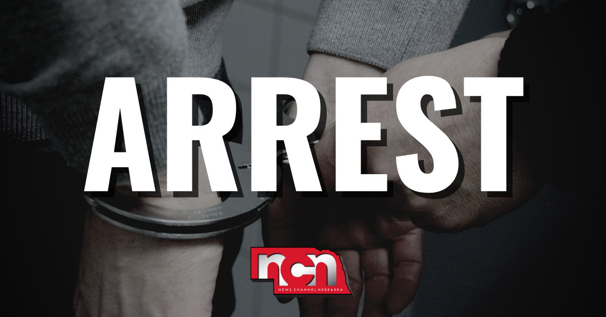 Lincoln man sentenced for 2020 Grand Island shooting