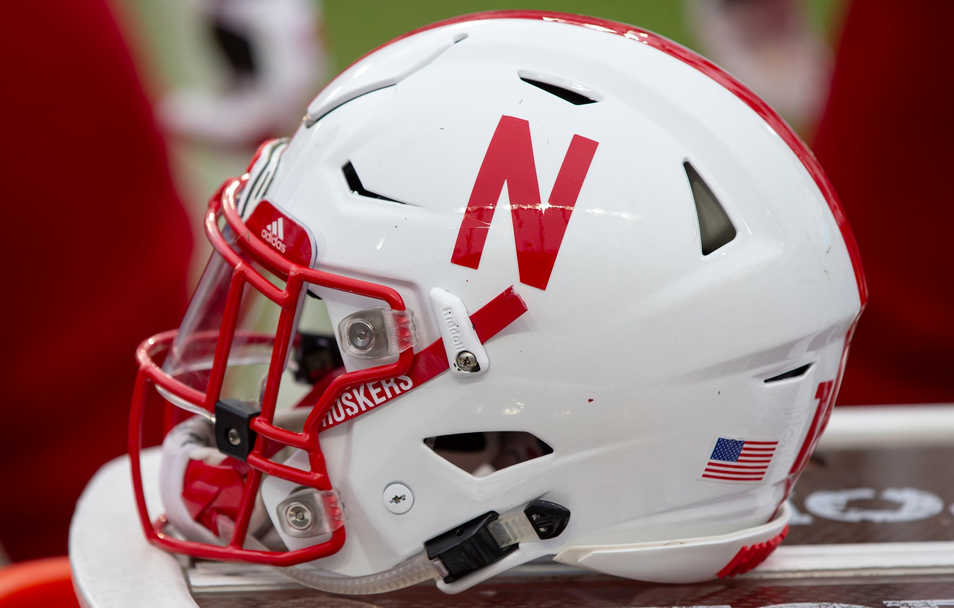 Tickets still available for Huskers spring game Saturday