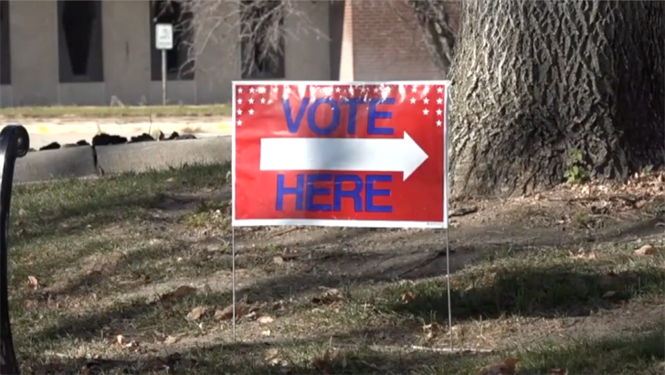 Software, hardware changes to affect Lincoln County early voting