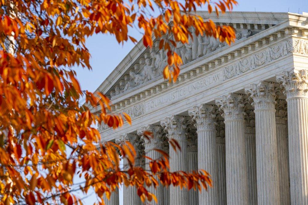 Nebraska groups respond to Thursday Supreme Court ruling