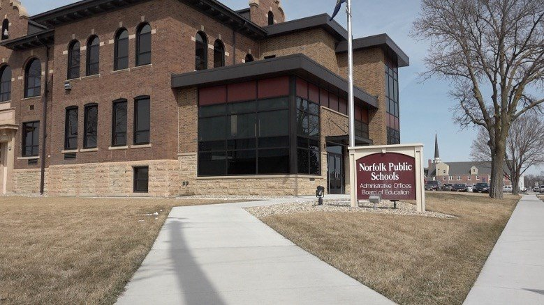 Applicants wanted for NPS Board of Education
