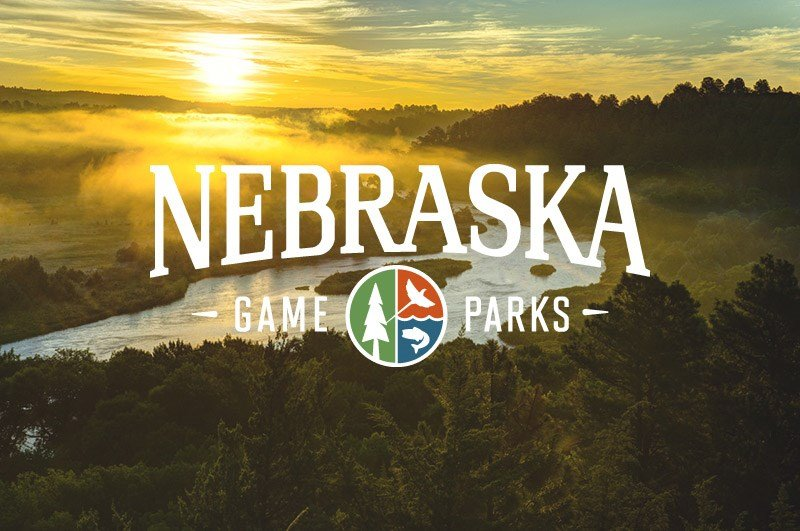 Game and Parks offers tips to stay safe on next paddling trip