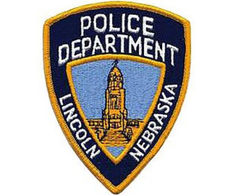 LPD officer files sex discrimination lawsuit against City of Lincoln