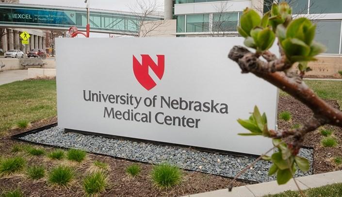 Nebraska universities announce vaccine requirements