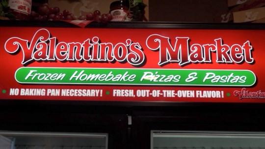 Nebraska-based pizzeria wants to expand into western Nebraska