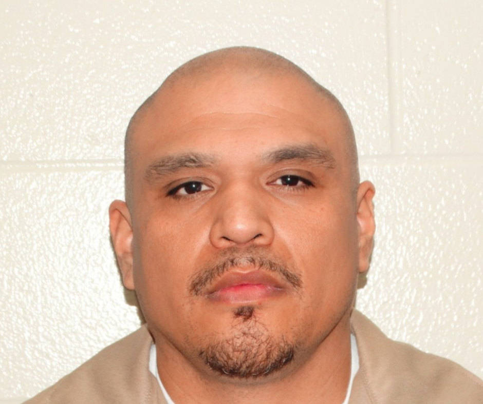 Inmate missing from Community Corrections Center – Lincoln