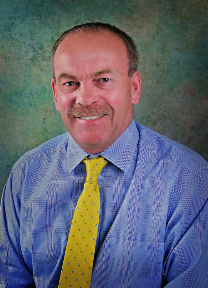 Kimball mayor facing recall effort