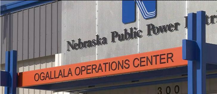 Nebraska marks Lineman Appreciation Day