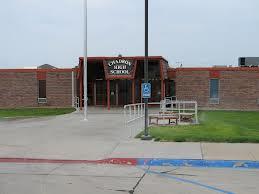 Chadron School Board accepts teacher resignations