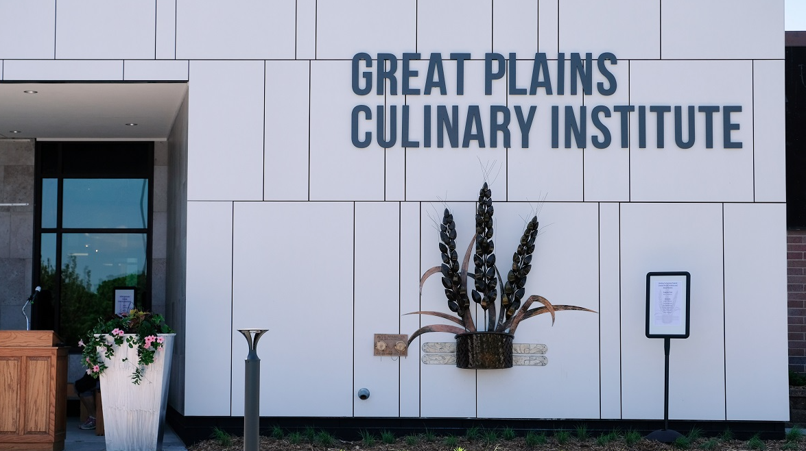 Southeast Community College Culinary Program among highest ranked