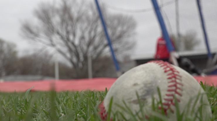Twin brothers play key roles in northeast Nebraska baseball team's success