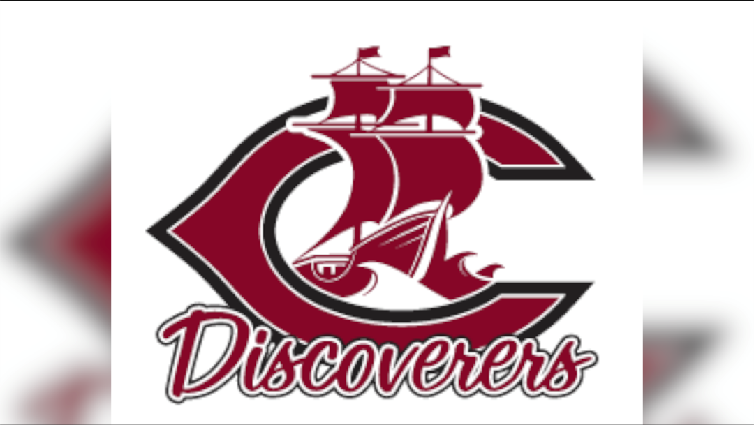 CHS grad, experienced head coach picked to lead Discoverers girls basketball