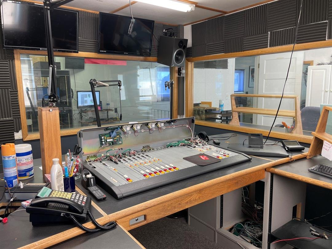Flood Communications one-step closer to opening new studios in downtown Sidney