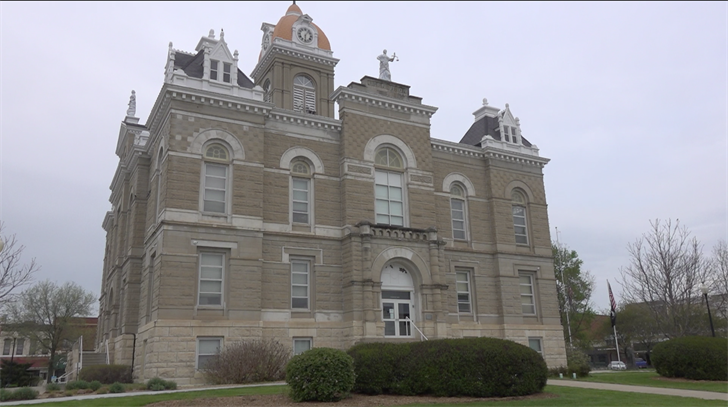 Jefferson County Commissioners draft resolution opposing Biden's 30×30 goal