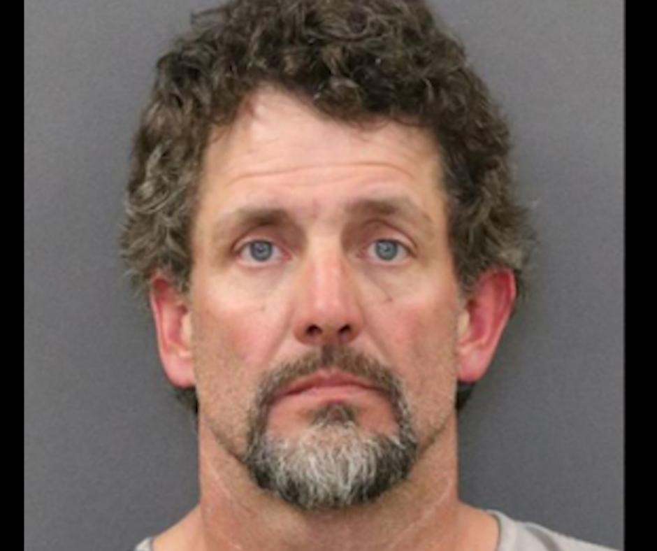 Grand Island man facing felony animal abuse charges