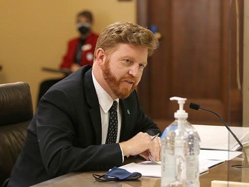 Rental protections in Nebraska win final OK from lawmakers