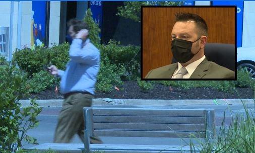 Omaha's mask mandate coming off?