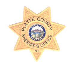 Platte County Sheriff's Office Warns Of Scam Involving Deputies