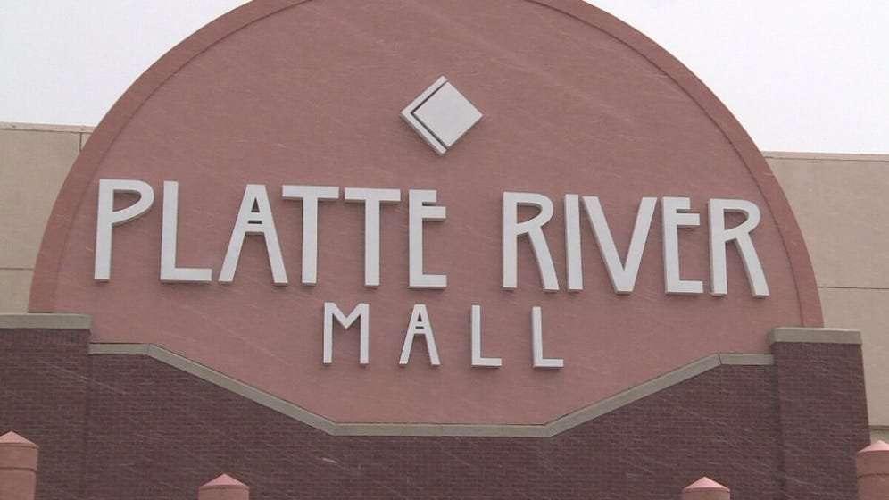 North Platte council gives first-round approval to tax for mall renovation