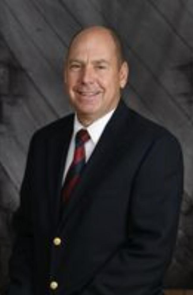 Complaints dismissed against Leyton superintendent