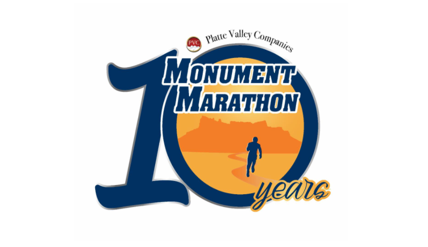 WNCC adds new race to annual Monument Marathon