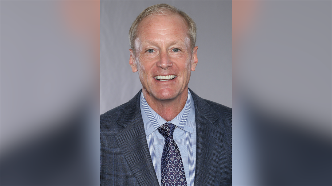 Doane picks Nebraskan, FCS college football coach as next university president