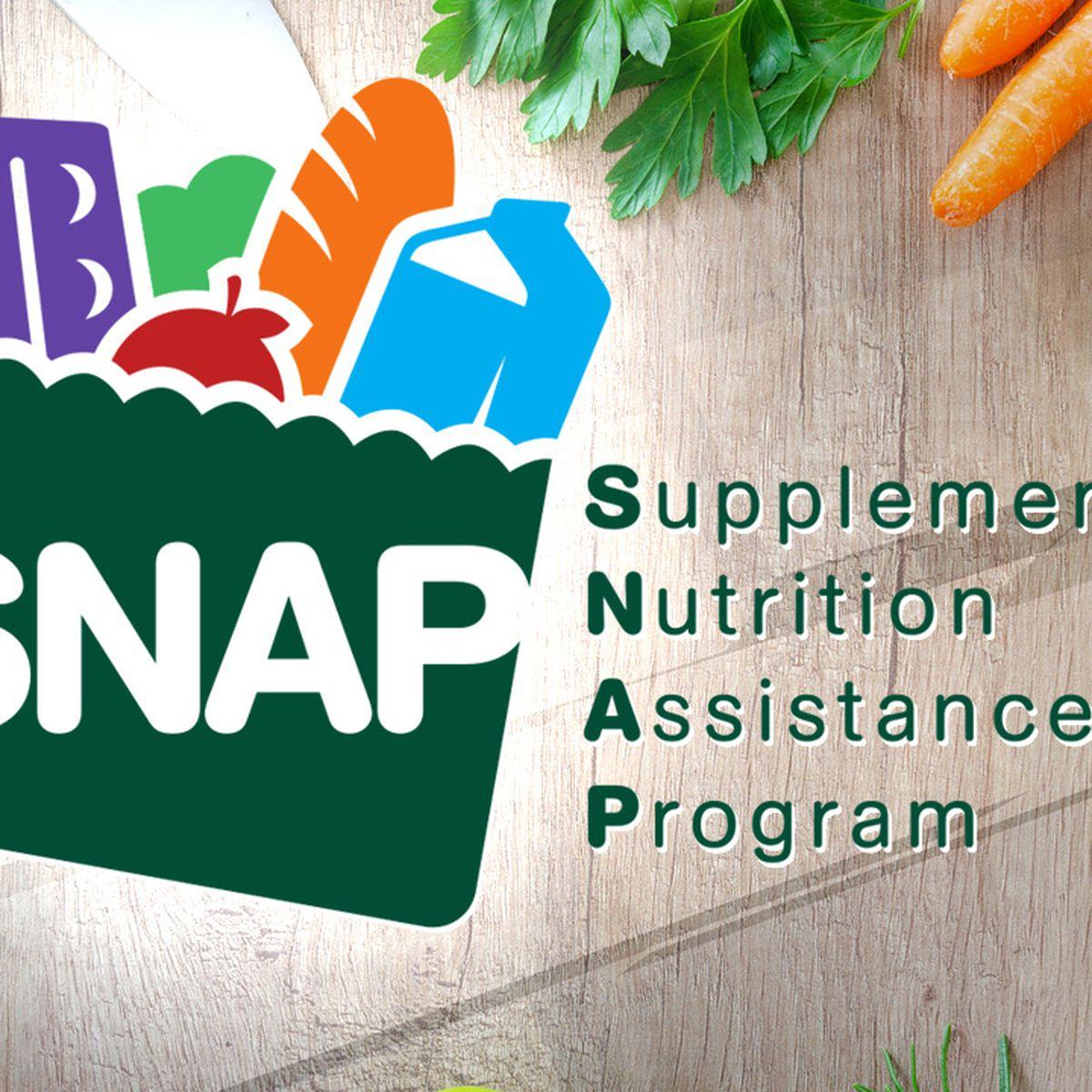 Nebraska to issue supplemental SNAP benefits on Tuesday