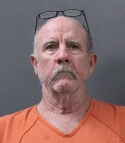 Alliance man to serve 30 to 40 years in prison for stabbing death