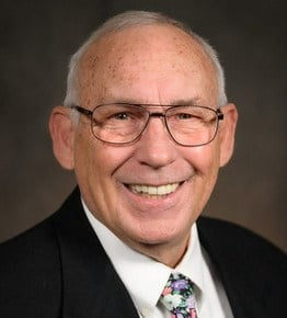 Chadron State Alum to present Commencement Address for Graduation Ceremony