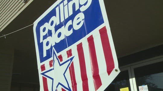 Voter turnout expectations lowered in Omaha city election