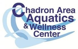 Chadron Area Aquatics And Wellness Center Closed 2 Weeks For Annual Maintenance