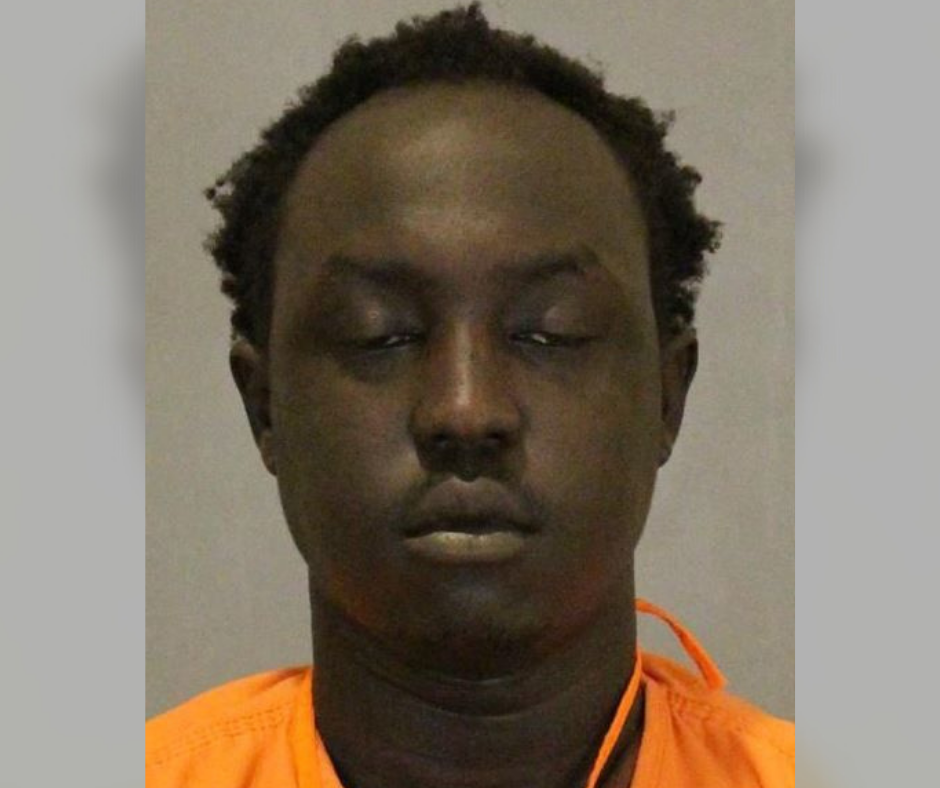 Omaha man sentenced to prison for friend's shooting death