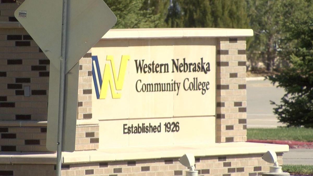 Western Nebraska Community College updates virus protocols