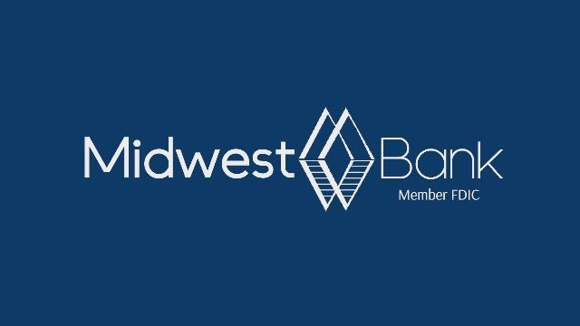 Midwest Bank opens new facility in Norfolk