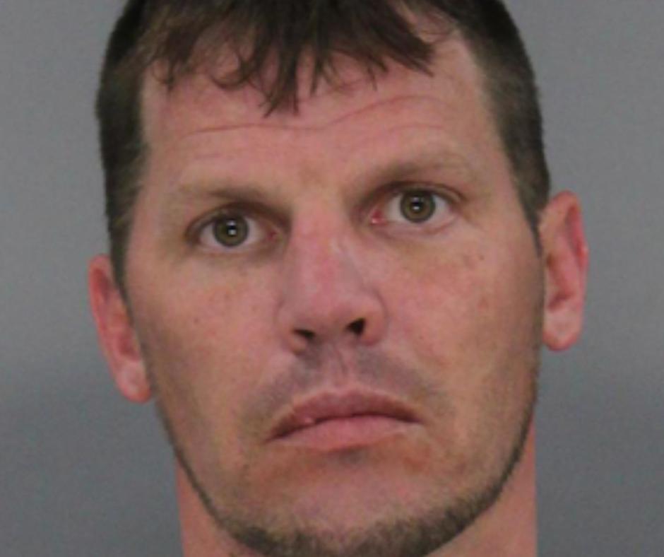 North Platte man arrested for 2020 Kearney robbery