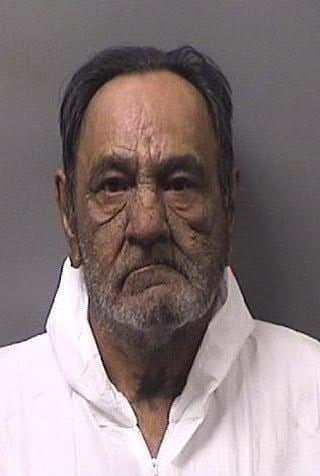 Scottsbluff man loses latest appeal of murder conviction