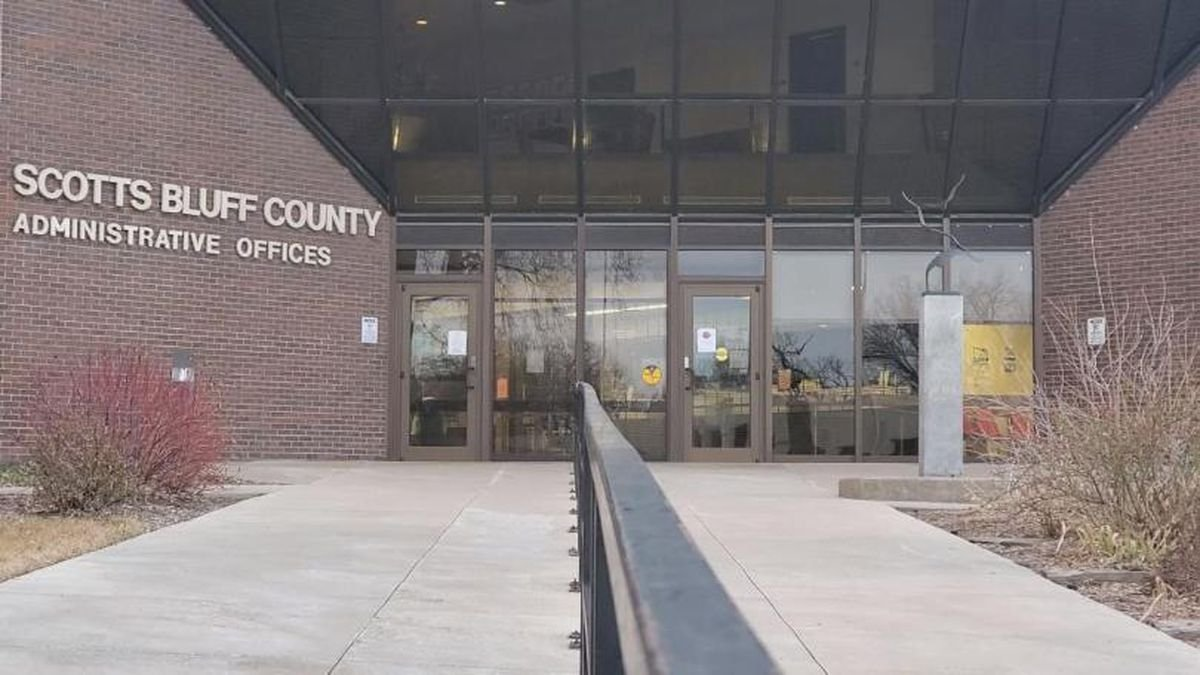 Property values on the rise in Scotts Bluff County, assessor explains why